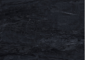 Picture of Black Stone Wall