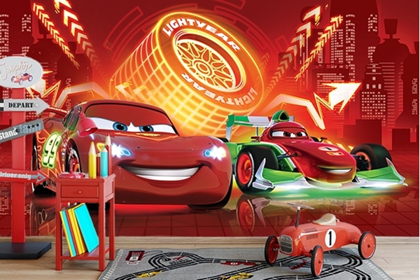 Picture for category Cars