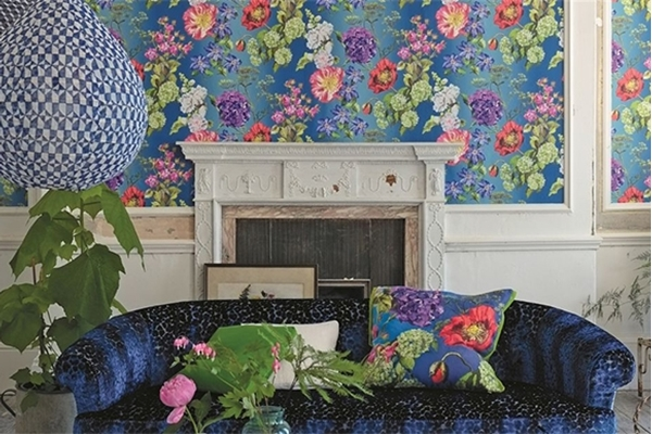 Picture for category Designers Guild