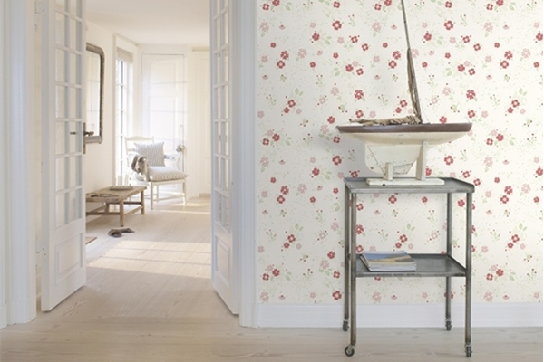 Picture for category Nordic Home