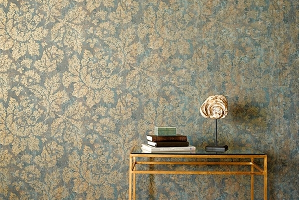 Picture for category Constantina Damask Wallpapers
