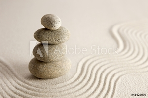 Picture of Balance